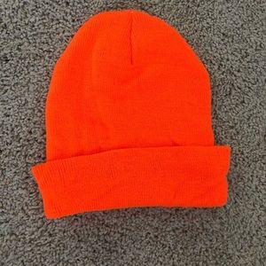 Burton Accessories - Men's Burton Dry Ride Snowboard Gloves